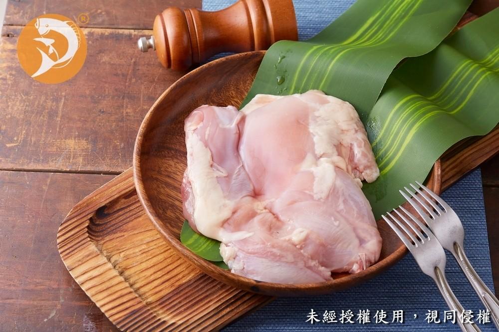 鴻綺,海鮮,海鮮宅配,台南海鮮,平價海鮮,鮭魚,特價,熱銷推薦,雞腿排,去骨雞腿