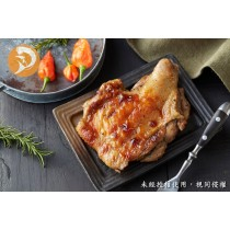 鴻綺,海鮮,海鮮宅配,海鮮批發,台南海鮮,鮭魚,特價,熱銷推薦,普羅旺斯,雞腿排,普羅旺斯雞腿排